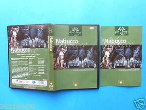 teatro-opera-giuseppe-verdi-nabucco-renato-bruson-theater-opere-liriche-lyrics-v