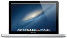 Apple MD101LL/A MacBook Pro MID-2012 13.3 Inches Core I5 2.5GHz 4GB RAM 500GB HDD Notebook