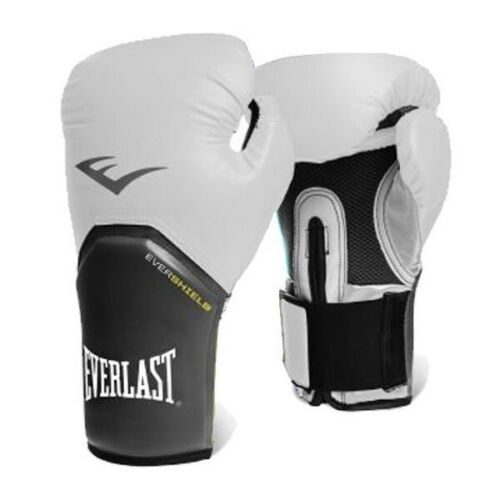 EVERLAST Prostyle Elite Boxing Gloves Sparring Gloves Boxhandschuhe
