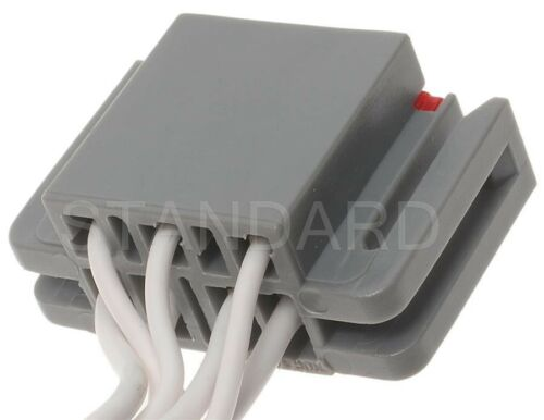 Turn Signal Switch Connector-Combination Switch Connector Standard S-665
