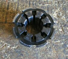NEW Collett T--400-34C Eaton Weatherhead 1//2in Nylon PTFE