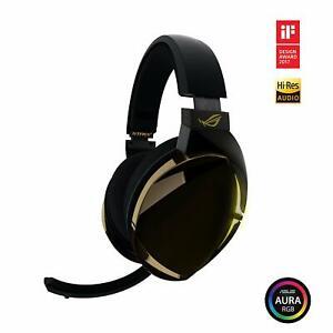 Rog-Strix-Fusion-700-7-1-Gaming-Headset-Bluetooth-Playstation-4-PS4-LED-NICE