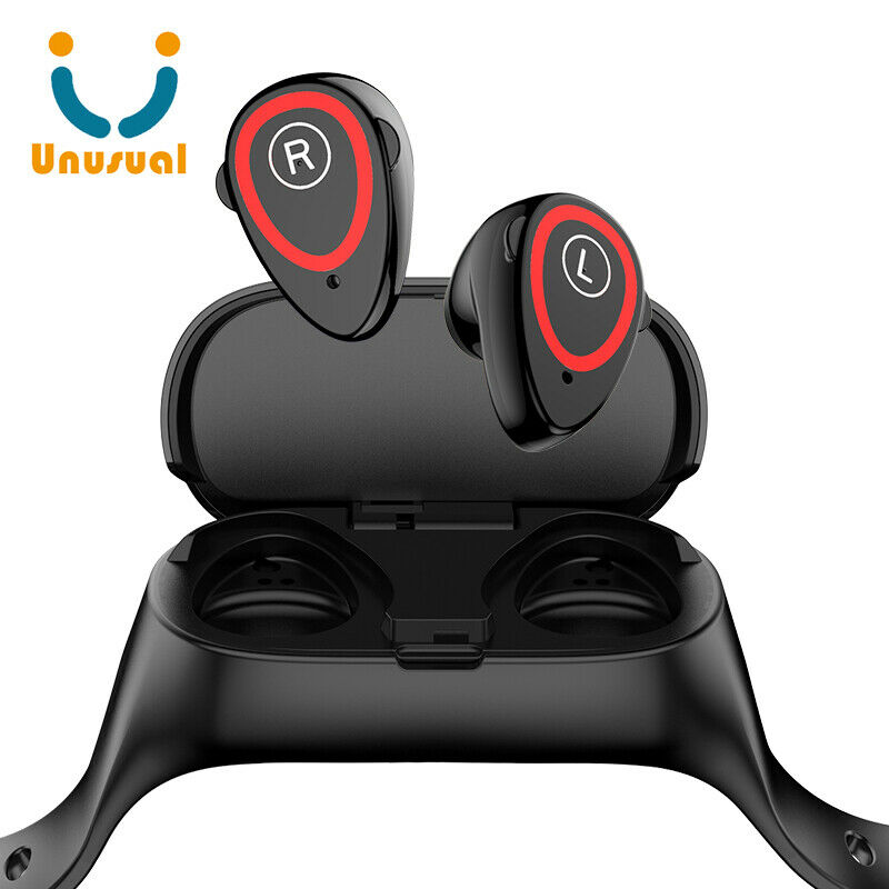 2 in 1 Bluetooth Smart Watch Handsfree Earpiece Headset for Android IOS iPhone android bluetooth earpiece Featured for handsfree headset ios iphone smart watch
