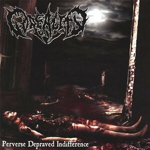 GOREALITY-Perverse-Depraved-Indifference-CD