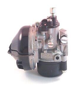 dellorto sha moped carburetor new tomos italian 14. Black Bedroom Furniture Sets. Home Design Ideas