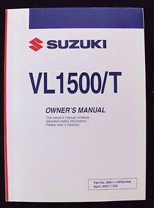 Wera 056925 855//1 U Pozidriv Torsion PZ3 extra dur insert bit 25 mm Pack 10