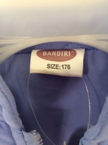 Horse donna Bandiri Bandiri Images blu Vest Maglia da trapuntata Quilted 18 18 caviglia Women's Blue P5wnRgq