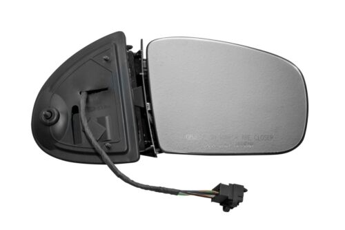 New Mercedes 1998-2005 ML Right Side View Mirror *1638101493