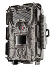 Bushnell Trophy Cam HD Aggressor 24MP Low Glow Game Camera 119875C