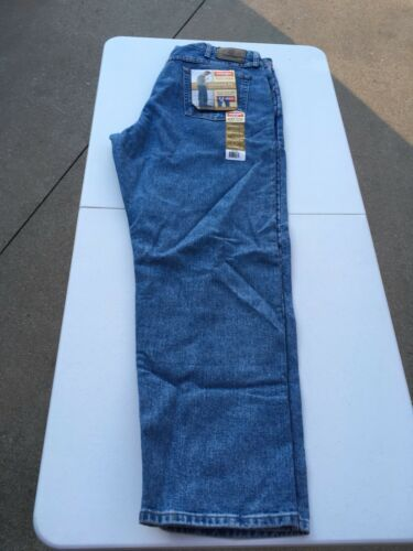 X Mens Star Coupe 40 Nouveau 30 Nwt 5 Coupe Jeans Wrangler Relax nfxdqSzHd
