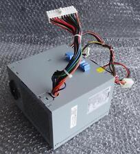 Dell M8806 Dimension 5150 Optiplex GX620 305W Power Supply H305P-00 HP-P3067F3P