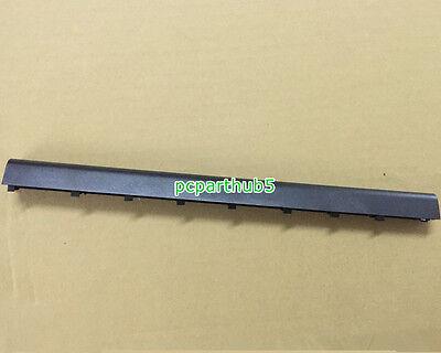 New Asus F554L R556L R557L Series Laptop LCD Screen Clutch Hinges Cover Set