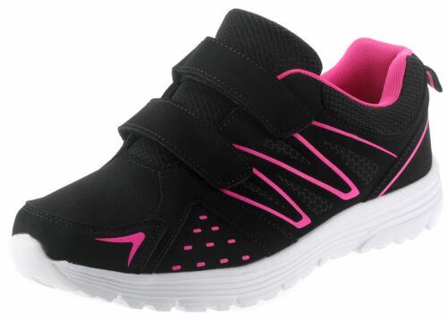 Damen Herren Kinder Sneaker Sportschuhe Turnschuhe Freizeit Schuhe 6469