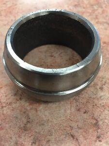 Mercedes Benz exhaust flange sealing ball  1074921409  NEW