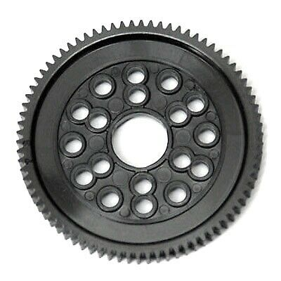 KiMBrough Products 78T 48Dp Spur Gear KP145