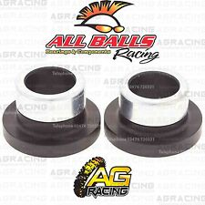 All Balls Rear Wheel Spacer Kit For Yamaha YZ 125 1988-1989 1991-1998 Motocross
