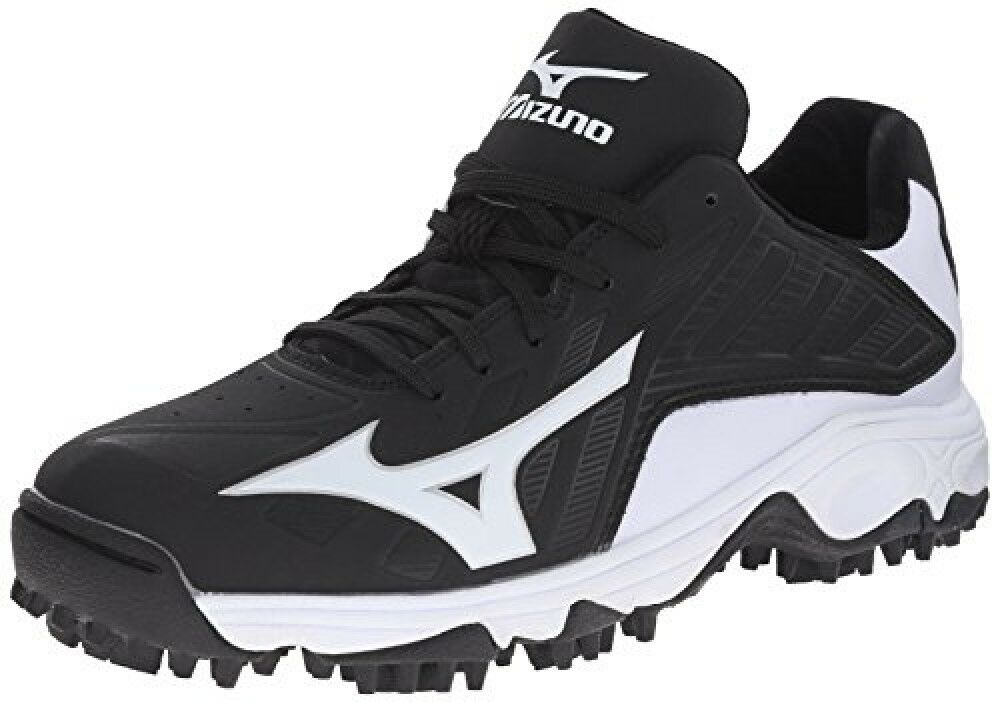 Men's 9 Spike Advanced Erupt 3 Softball Cleat