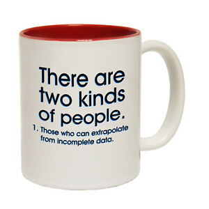Funny-Mugs-There-Are-Two-Kinds-Of-People-Geek-Geeky-Nerd-Nerdy-Gamer-NOVELTY-MUG