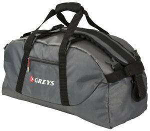 Greys-Duffle-Bag-Zaino-Borsa-da-pesca-Angel-borsa-Tasca-Accessori