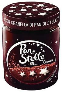 BARATTOLO-CREMA-SPALMABILE-GRANELLA-DI-PAN-DI-STELLE-330-GRAMMI-BISCOTTI