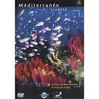 29011//MEDITERRANEE VIVANTE DVD COMME NEUF