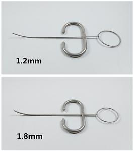 MTA-Dental-Plugger-Applicator-1-2-1-8mm-Root-Canal-Bone-Cement-Refill-Endodontic