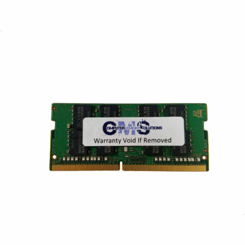 5414 A3 8GB 1x8GB Memory RAM Compatible with  Dell Latitude 14 Rugged