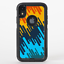 thumbnail 21 - OTTERBOX COMMUTER Case Protection. iPhone (All Models) Abstract Geometric