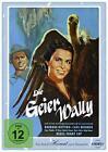 Die Geierwally (2011)