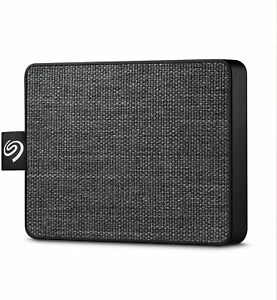 Seagate-Micro-Mini-SSD-500GB-External-USB-3-0-USB-3-1-Portable-Solid-State-Drive