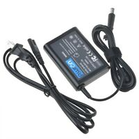 Pwron Ac Power Adapter Battery Charger For Hp 2000-228ca 2000-369wm G42-410 Psu
