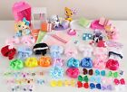 ***NEW*** ACCESSORIES SKIRTS NECKLACES BOWS BED BAG IPHONE FOR LITTLEST PET SHOP