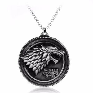 Game-of-Thrones-Large-Silver-House-Stark-Necklace