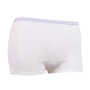Pack-of-10-Unisex-Maternity-or-Incontinence-Underwear-Disposable-Panties-Briefs