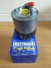 Guttmann Diesel Fuel Filter Mercedes Sprinter 95 - 06 + Viano & Vito ( W639 )