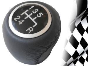 POMELLO CAMBIO FIAT GRANDE PUNTO ORIGINALE NUOVO ORIGINALE Gear shift knob