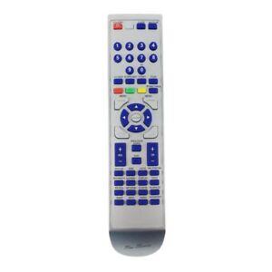 Neuf-RM-Series-TV-De-Rechange-Telecommande-Pour-Grundig-P371010A