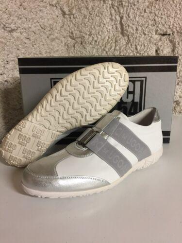 Uomo 2507 6 tg N° 40 40 Eu Sneaker Scarpa Mod Sneaker tg Mod 6 Eu 2507 Scarpa Uomo N° 6wYOvqTY