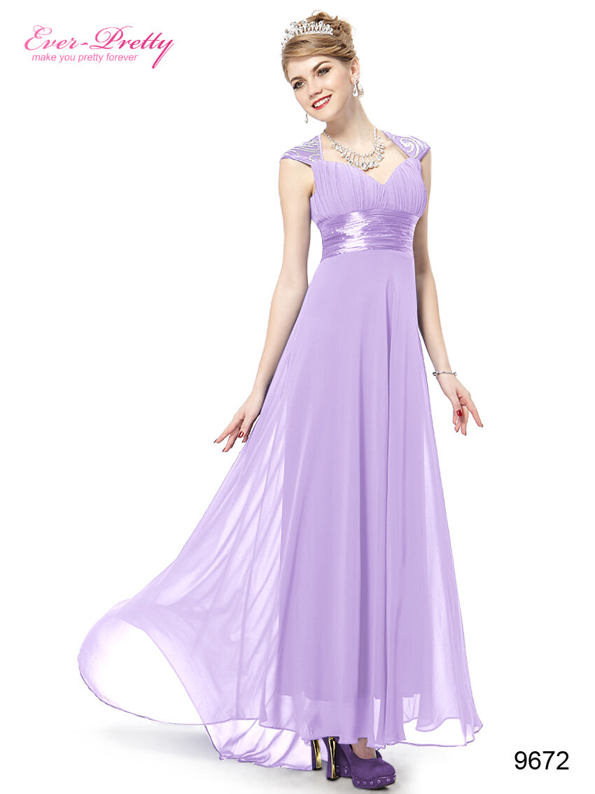 Amazing Womens Bridesmaid Dresses Long Homecoming Evening Wedding ...