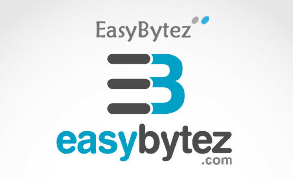 Easybytez 30 Days Premium