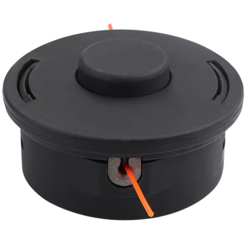 Weed Eater Trimmer Head For Stihl FS 44 55 56 70 80 # 4002 713 9608 Autocut 25-2