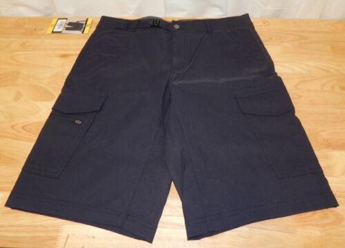 NWT Men/'s BC Clothing Expedition Casual Shorts Variety