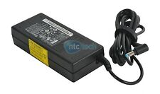 NEW Delta Electronics ADP-90CD DB 19V 4.74A AC Adapter