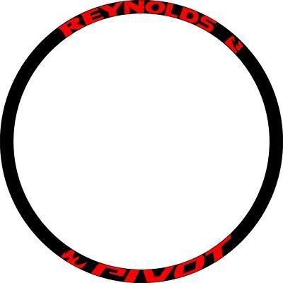 "EA 70XC MTB Rim Wheel Decal Sticker Replacement For EASTON 26/""//27.5/""//29/"" 2RIMS"
