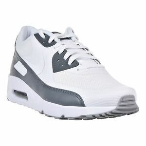 Details about Nike Air Max 90 Ultra 2.0 Essential Men Lifestyle Shoes 875695 102 US Size 10