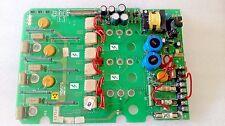 CONTROL TECHNIQUES MDA-75 MENTOR II POWER BOARD MDA75 **Refurb, 60days Warr**