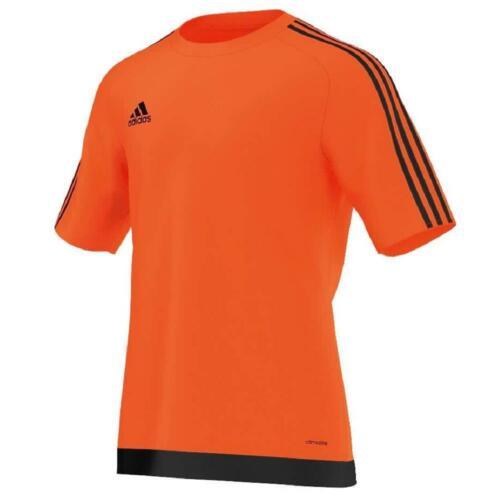 Fluo Hommes Tee De Adidas Magletta Couleurs 10476 Ps shirt nPX80kwON