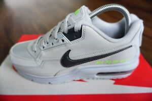 men's trainers size 6