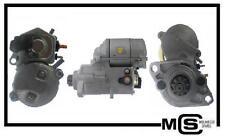 Fabrikneu Jaguar XJR 4.2 & XK8 4.0 & XKR 4.2 96- Anlasser