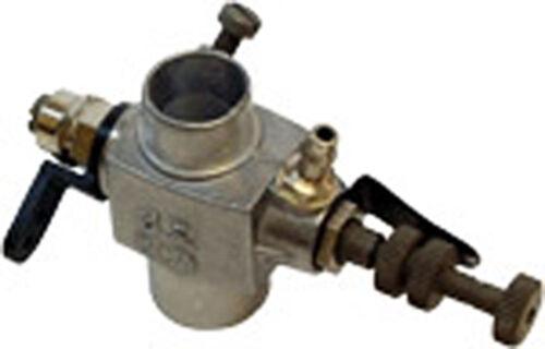 O.S. Genuine Spare OS 22481026 Type 2CA Carburettor (.21 Size)